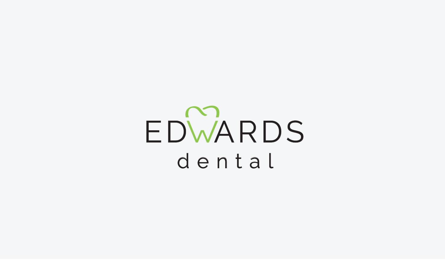 Edwards Dental