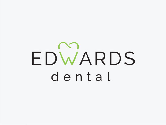 Edwards Dental