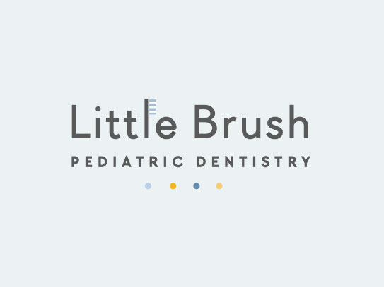 Little Brush Pediatric Dentistry