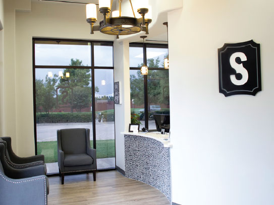 Southern Star Dental